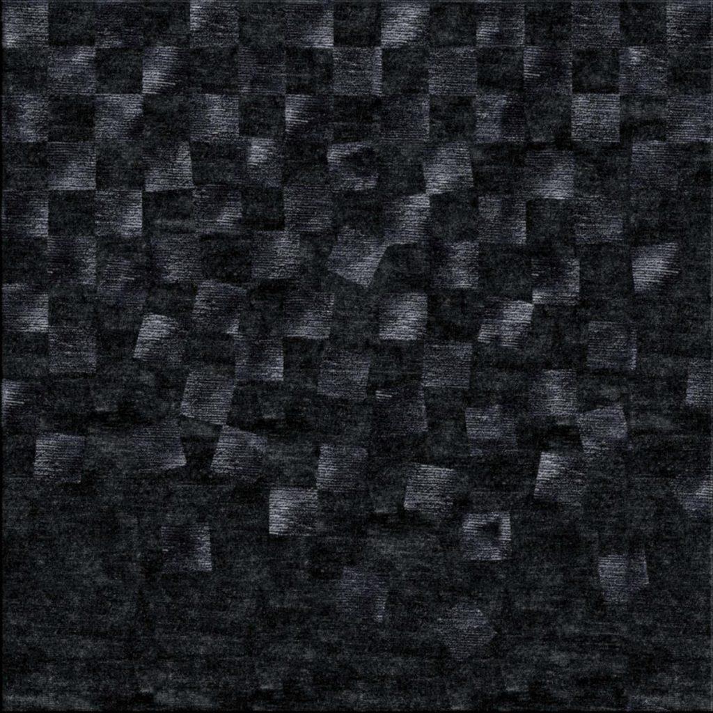 Checker - CM50A