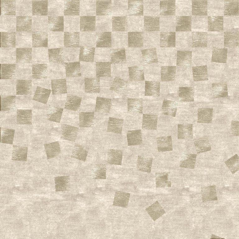 Checker - CM50B