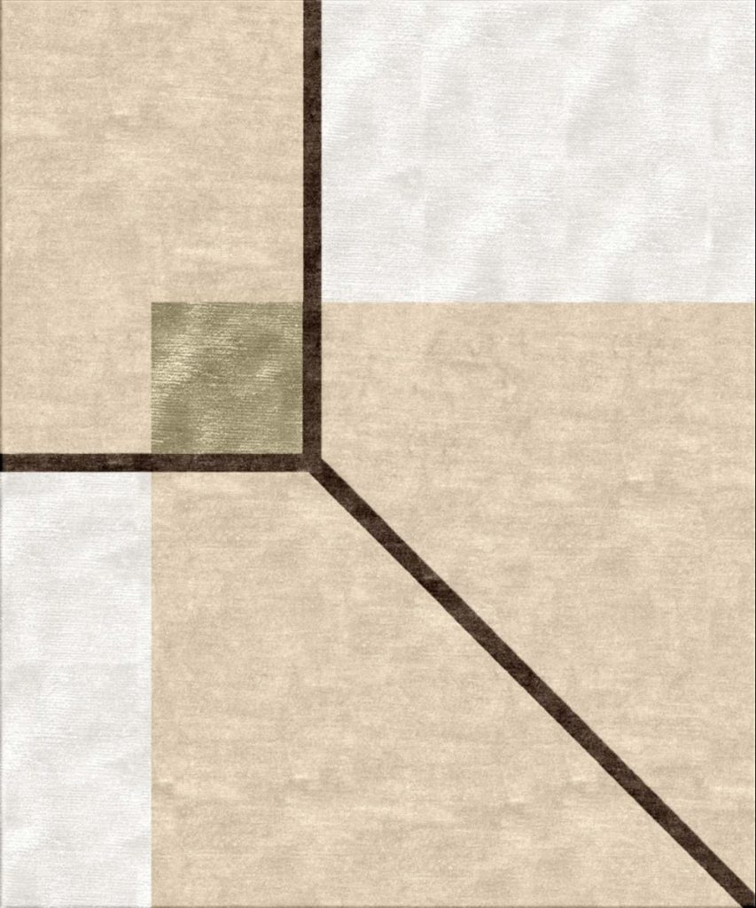 Corners - CM51C