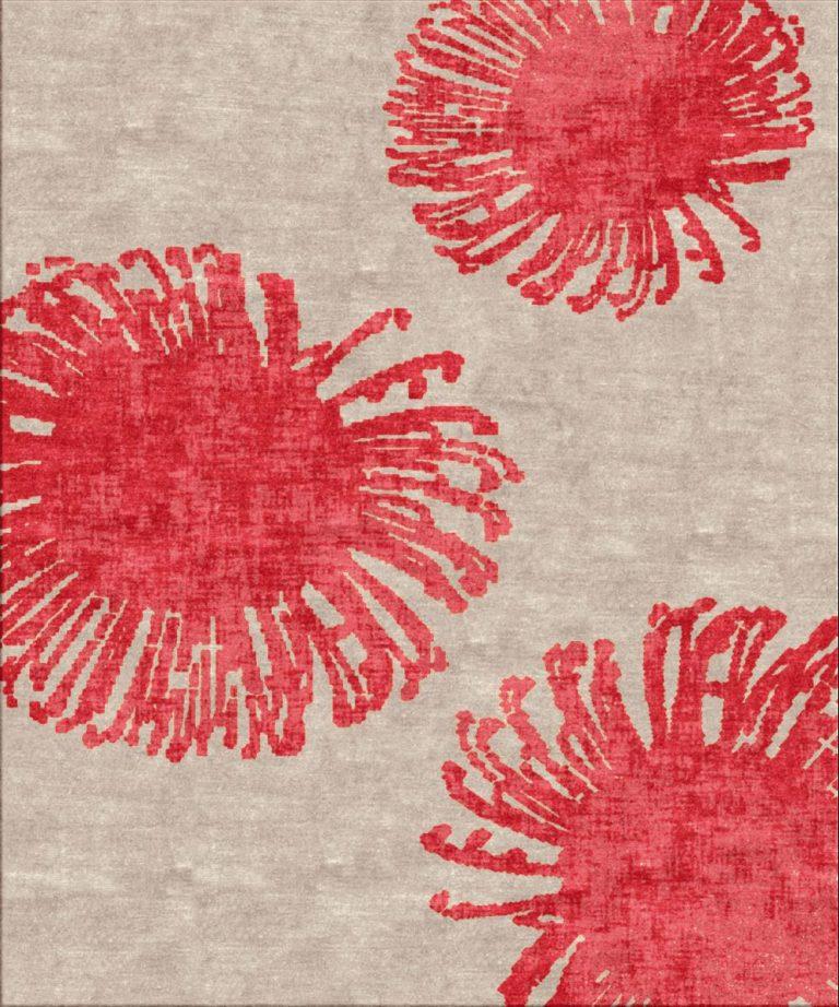 Flowers 04 - CM16C