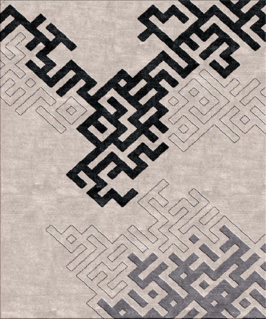 Labirinto 01 - CM28A