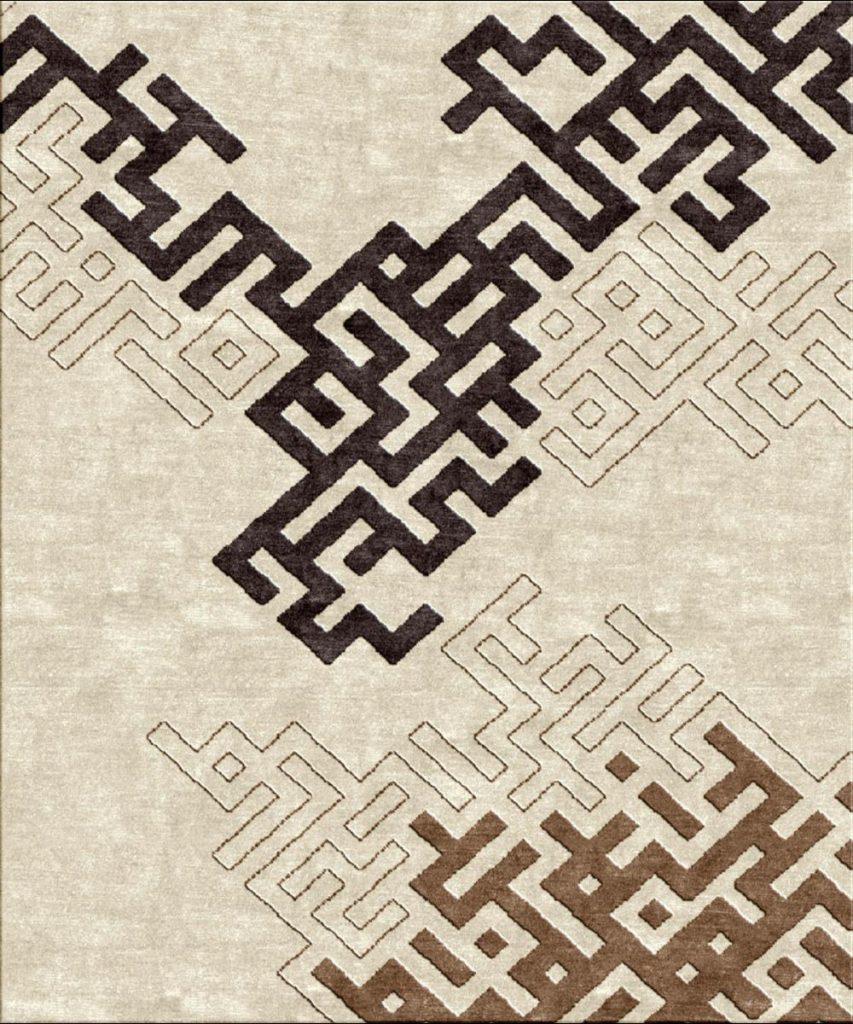 Labirinto 01 - CM28B