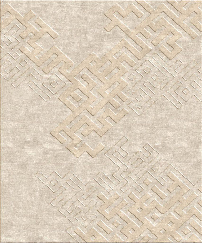 Labirinto 01 - CM28C