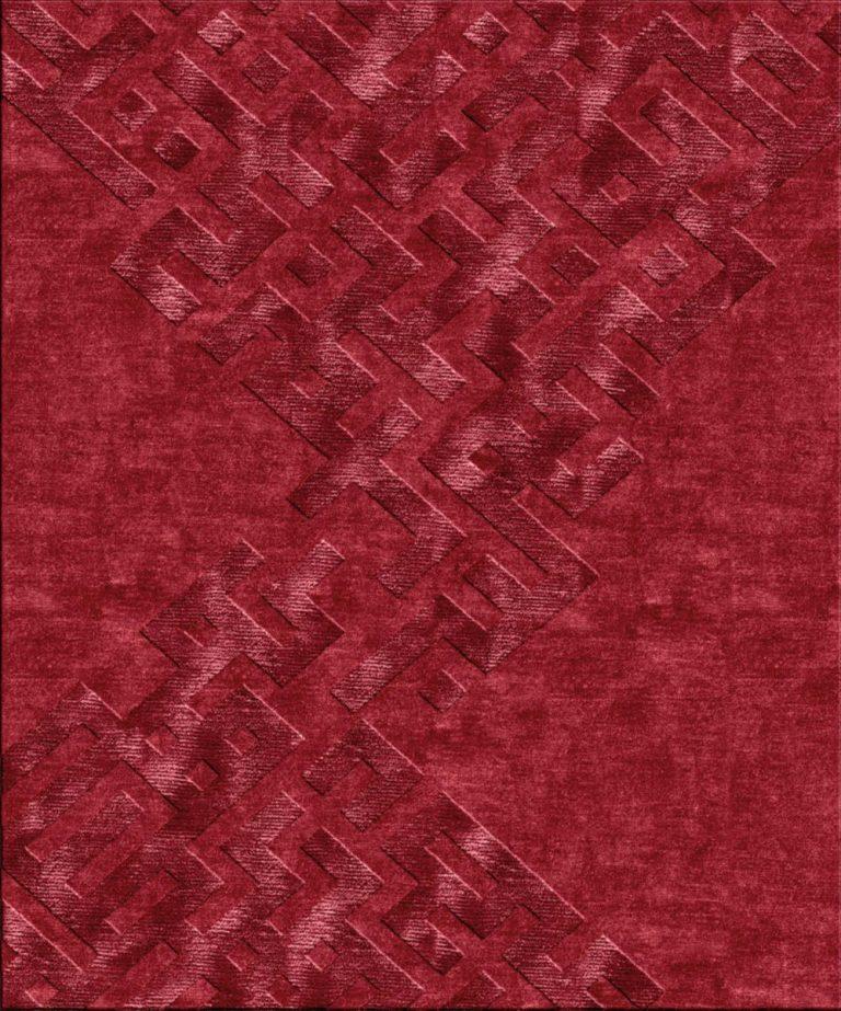 Labirinto 02 - CM29A