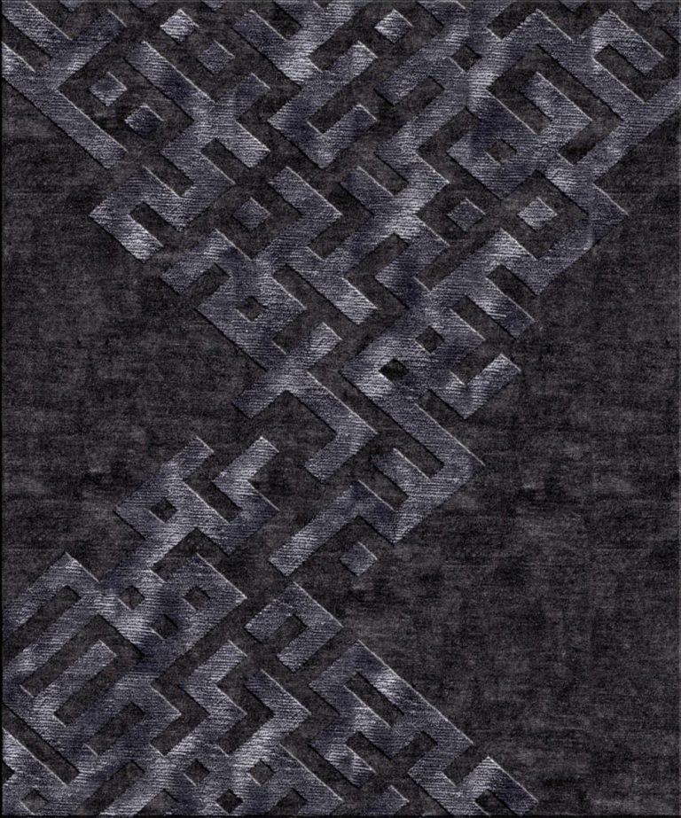 Labirinto 02 - CM29C