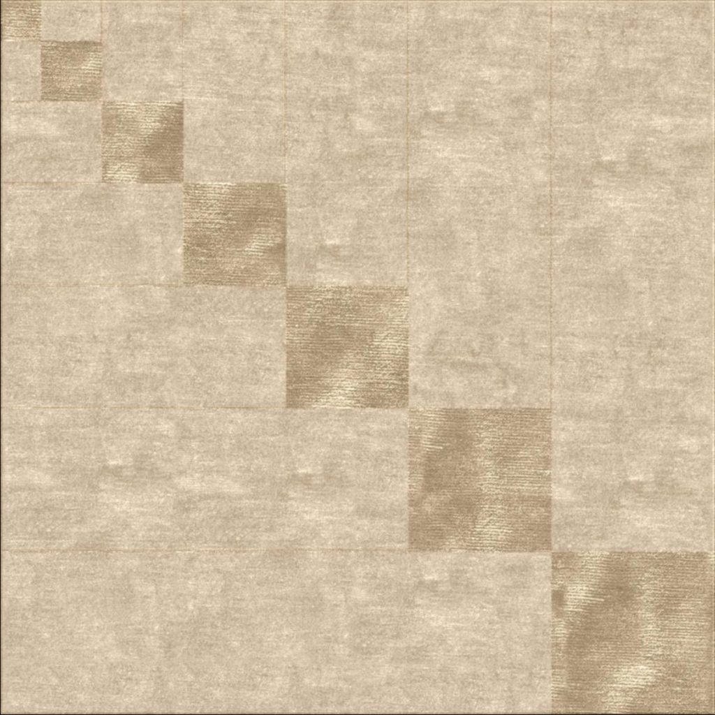 Squared - CM52A