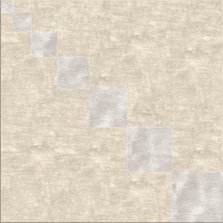 Squared - CM52B