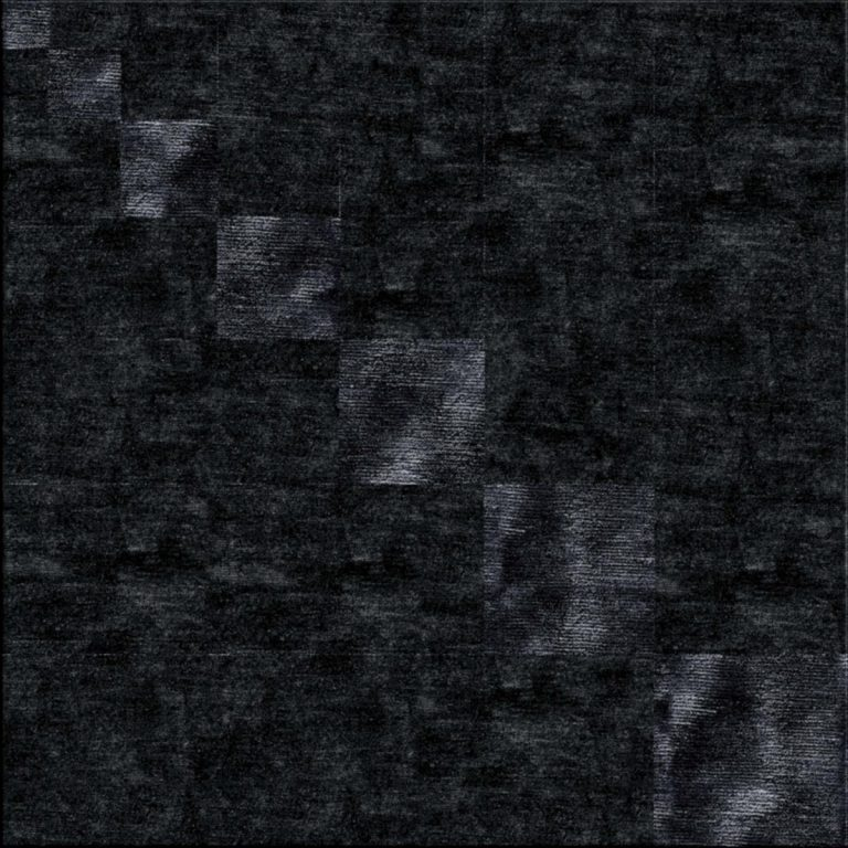 Squared - CM52C