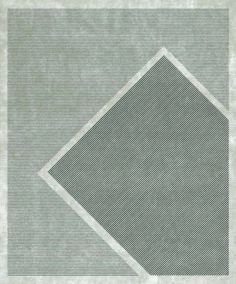Stripes 01 - CM53A