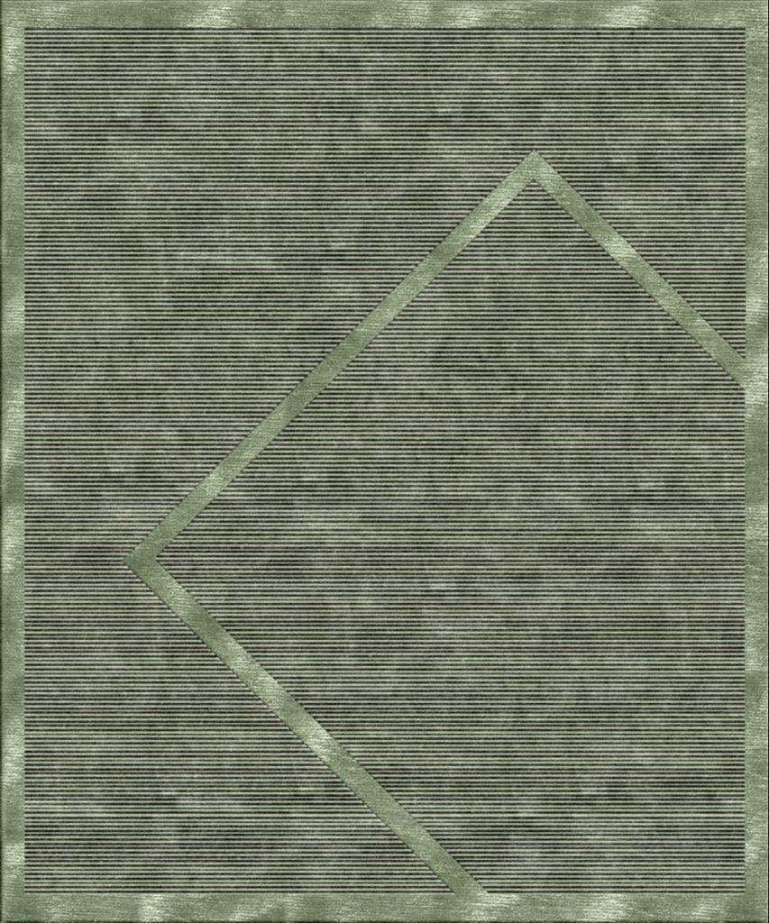 Stripes 01 - CM53B