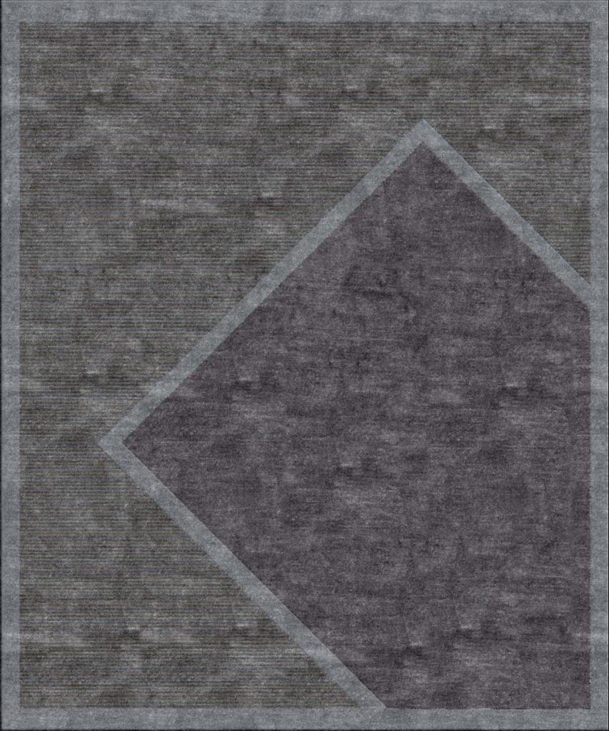 Stripes 01 - CM53C