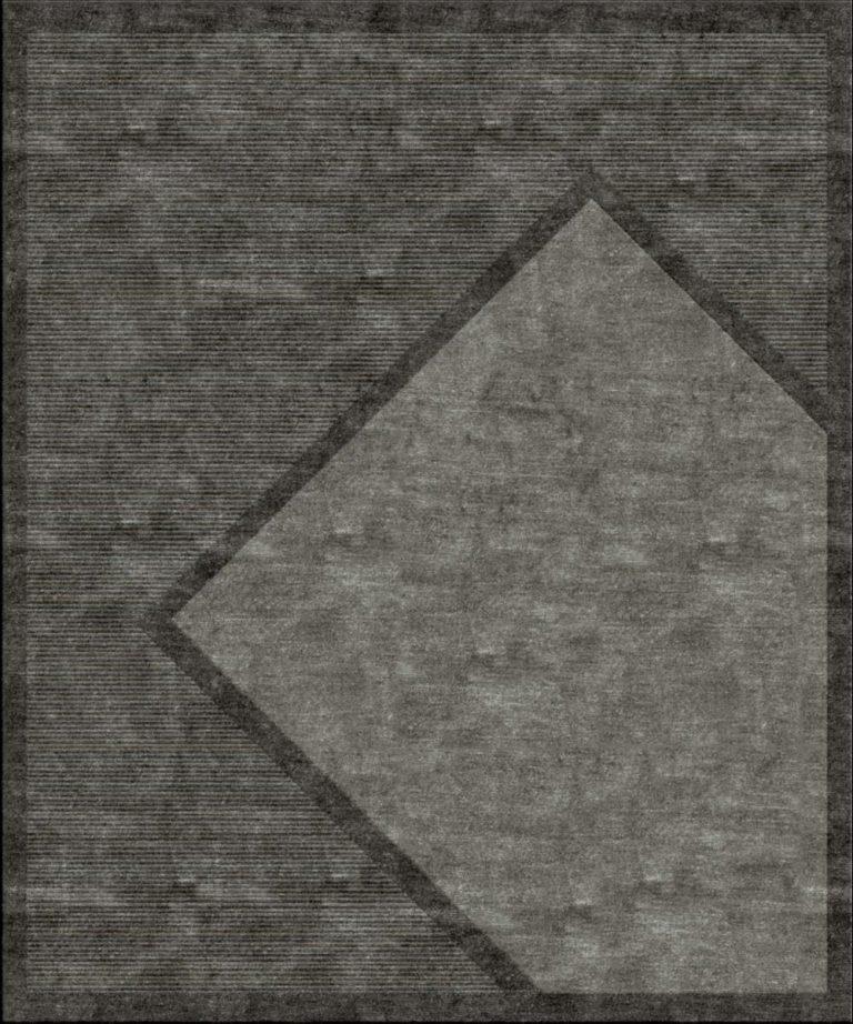 Stripes 01 - CM53D
