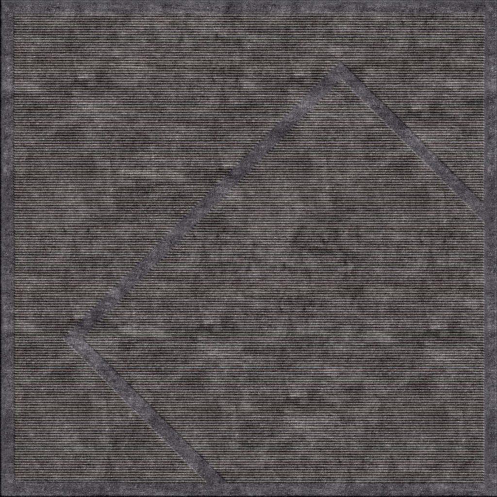 Stripes 01 - Quadrato - CM54A