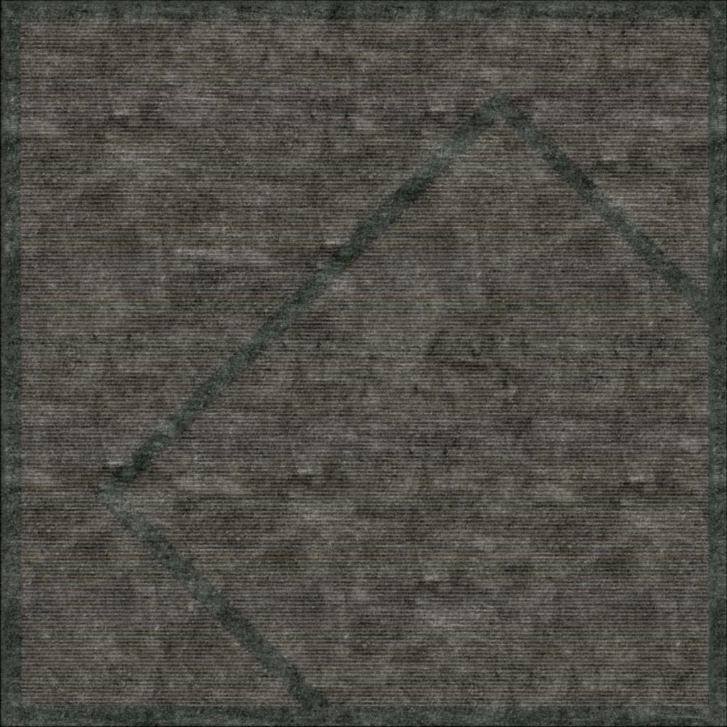 Stripes 01 - Quadrato - CM54B