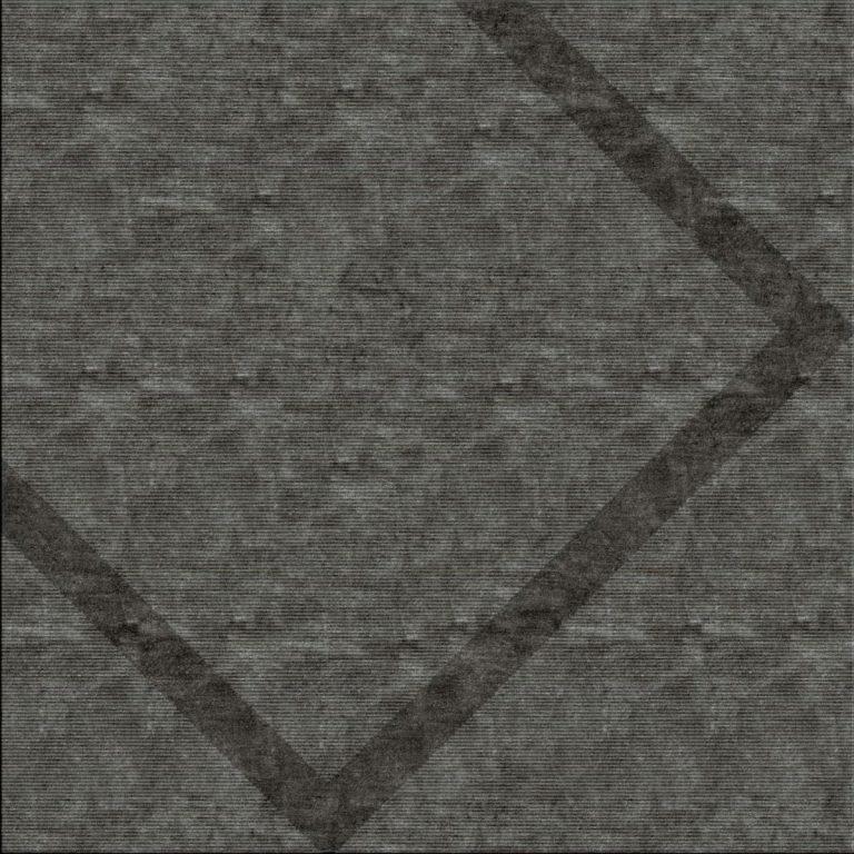 Stripes 02 - CM55A