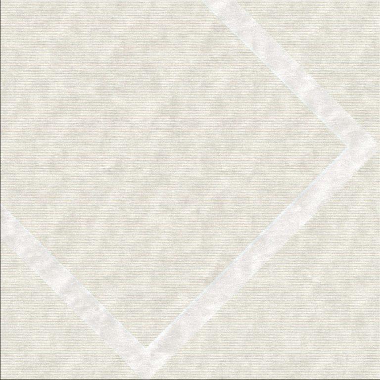 Stripes 02 - CM55C