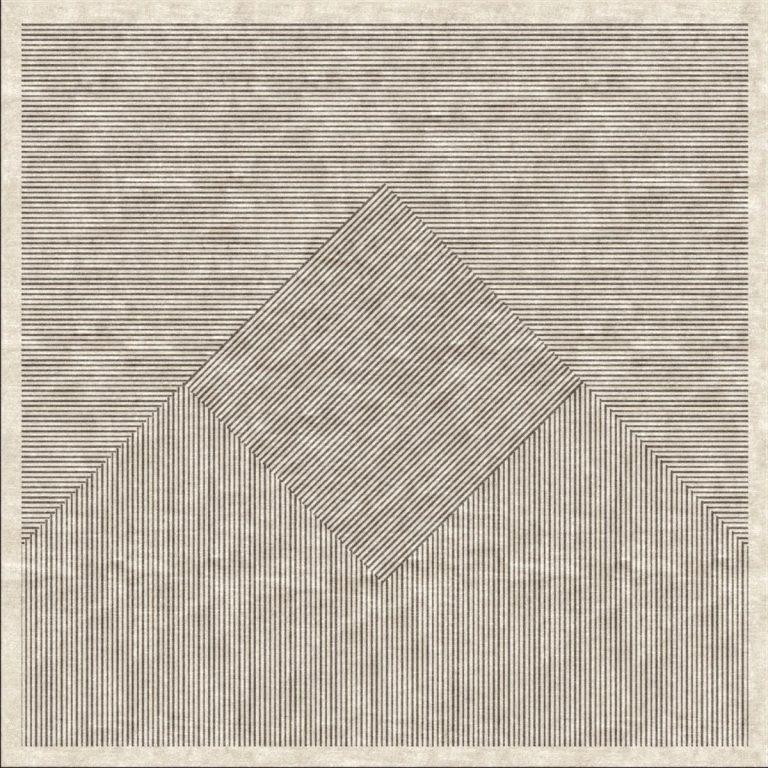Stripes 03 - CM56A